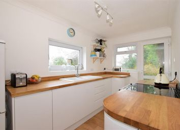 3 bed detached bungalow for sale in Woodlands Crescent, Wootton Bridge, Ryde, Isle Of Wight PO33