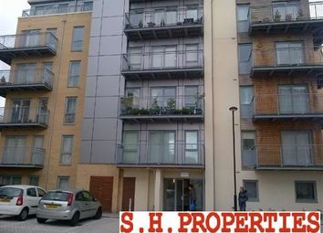 Thumbnail Room to rent in Flora Court, Edgware