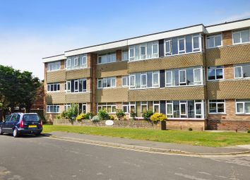 1 bed flat for sale in Ash Lane, Rustington, Littlehampton BN16