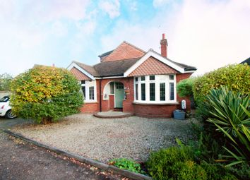 4 bed property for sale in Weston Road, Aston Clinton, Aylesbury HP22