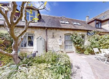 Thumbnail 2 bed cottage to rent in Prestbury, Cheltenham, Gloucestershire