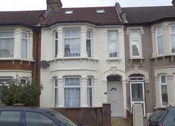 Thumbnail 4 bed terraced house for sale in Henley Road, London