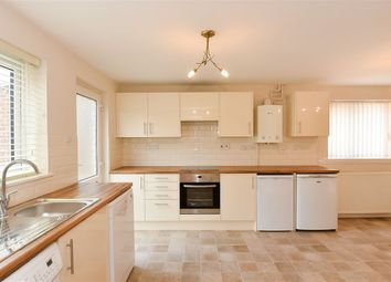 Thumbnail 4 bed detached house for sale in Wilstrop Farm Road, Copmanthorpe, York