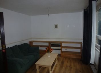 Thumbnail 3 bed flat to rent in Lipton Road, Limehouse