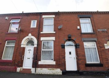 2 bed terraced house for sale in Cowhill Lane, Ashton-Under-Lyne OL6