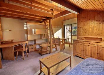 Thumbnail 1 bed triplex for sale in Route De La Moussière D'en Haut, Saint-Jean-D'aulps, Le Biot, Thonon-Les-Bains, Haute-Savoie, Rhône-Alpes, France