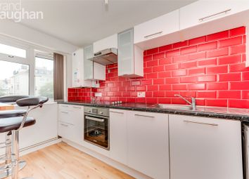 1 bed flat for sale in Napier House, Wellington Road, Brighton, East Sussex BN2