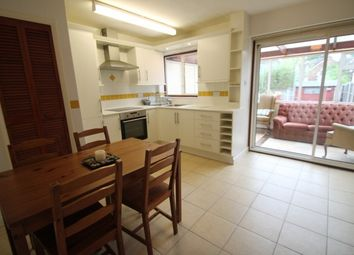 Thumbnail 2 bed terraced house to rent in Tyron Way, Sidcup