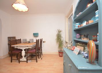 Thumbnail 3 bedroom terraced house to rent in Beech Road, Shirley, Southampton