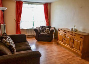 Thumbnail 2 bedroom flat for sale in Hermitage Court, Childs Hill, London