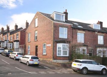 2 bed flat for sale in Penrhyn Road, Sheffield, South Yorkshire S11