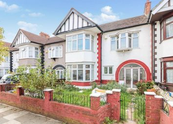 Thumbnail 3 bed property for sale in Albemarle Gardens, Ilford