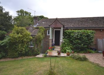 Thumbnail 2 bed detached bungalow to rent in Whydown Place, Whydown Road, Bexhill On Sea