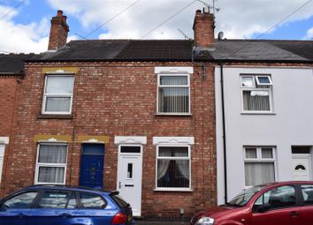 Thumbnail 2 bed property for sale in Wootton Street, Bedworth