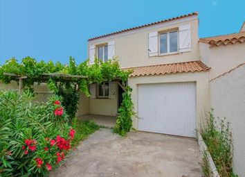 Thumbnail 3 bed property for sale in Cers, Hérault, France