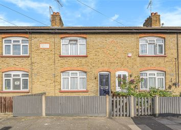 2 bed terraced house for sale in Rosedale Avenue, Hayes, Middlesex UB3
