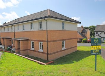 Thumbnail 2 bed flat for sale in William Proctor Court, Douglas, Isle Of Man