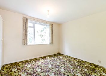 Thumbnail 1 bed flat for sale in Selhurst Road, South Norwood
