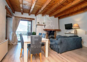 Thumbnail 2 bed apartment for sale in Soldeu, Canillo, Andorra