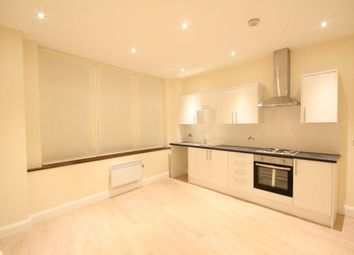 Thumbnail 2 bed flat to rent in High Street, Maidstone, 1
