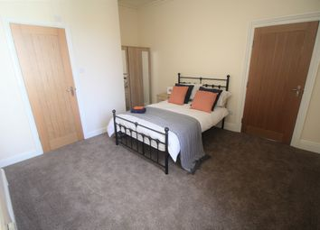 Thumbnail Room to rent in Ensuite 10, Westminster Road, Coventry