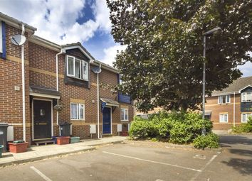 Thumbnail 2 bed property to rent in Bel Lane, Hanworth, Feltham