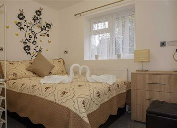 Thumbnail 1 bed property to rent in Gooseacre Lane, Harrow, Middlesex