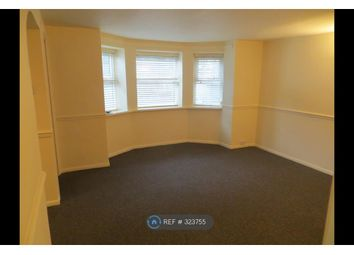Thumbnail 1 bedroom flat to rent in Strawberry Dale, Harrogate