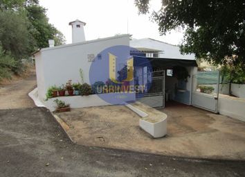 Thumbnail 6 bed detached house for sale in Querença Tôr E Benafim, Querença, Tôr E Benafim, Loulé
