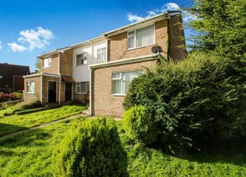 Thumbnail 1 bed flat for sale in Chard, Somerset, England