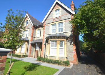 Room to rent in Craven Road, Reading RG1
