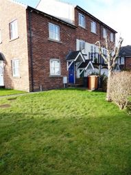Thumbnail 1 bed flat to rent in 14 Redshaw Avenue, Roose, Barrow-In-Furness