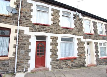 3 bed terraced house for sale in High Street, Clydach -, Tonypandy CF40