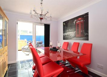 4 bed detached house for sale in The Fairway, Newhaven, East Sussex BN9