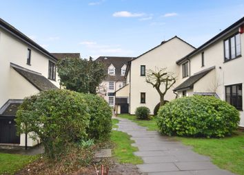 Thumbnail 1 bed flat for sale in London Road, Bishop's Stortford