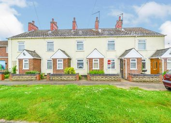 Thumbnail 2 bed terraced house for sale in Water Lane, Flitwick, Bedford