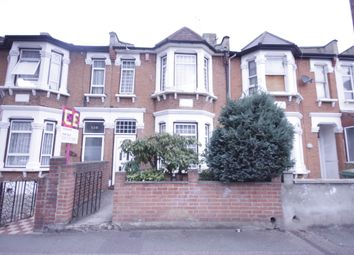 Thumbnail 1 bed flat for sale in Bolton Road, Stratford