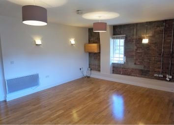 Thumbnail 2 bed flat to rent in Georges Square, Bristol