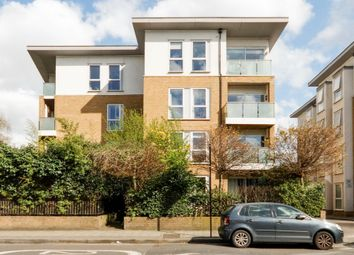 Thumbnail 2 bed flat for sale in Altima Court, 33 East Dulwich Road, London