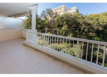 Thumbnail 1 bed apartment for sale in 06210, Mandelieu-La-Napoule, Fr