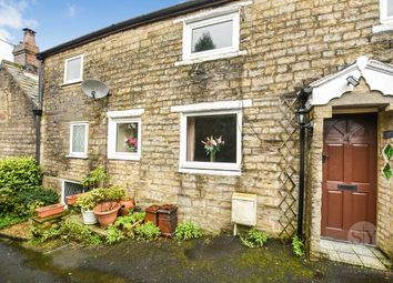 2 bed cottage for sale in Green Gown, Blackburn BB1
