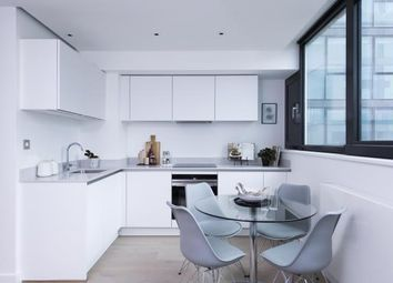 Thumbnail Studio for sale in Highgate Hill, Archway, London