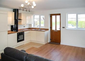 Thumbnail 1 bed flat to rent in Lawrence Road, Penwortham, Preston