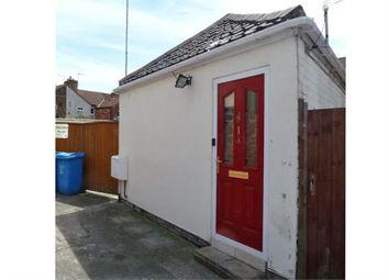 Thumbnail 4 bed detached bungalow for sale in Minton Street, Hull, East Riding Of Yorkshire
