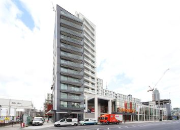 Thumbnail 1 bed property for sale in Doulton Point, Nine Elms Point, Wandsworth Road, London
