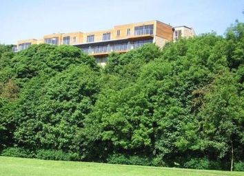 Thumbnail 2 bed flat to rent in Oldham Road, Sowerby Bridge
