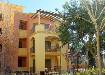 Thumbnail 3 bed apartment for sale in Portugal, Algarve, Vilamoura