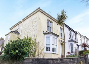 Thumbnail 2 bedroom flat for sale in Falmouth, ., Cornwall