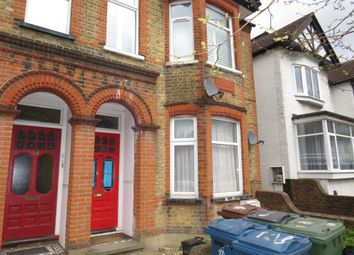 Thumbnail Studio for sale in Vaughan Road, Harrow