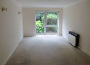Thumbnail 1 bedroom flat to rent in Homegate House, The Avenue, Eastbourne, East Sussex